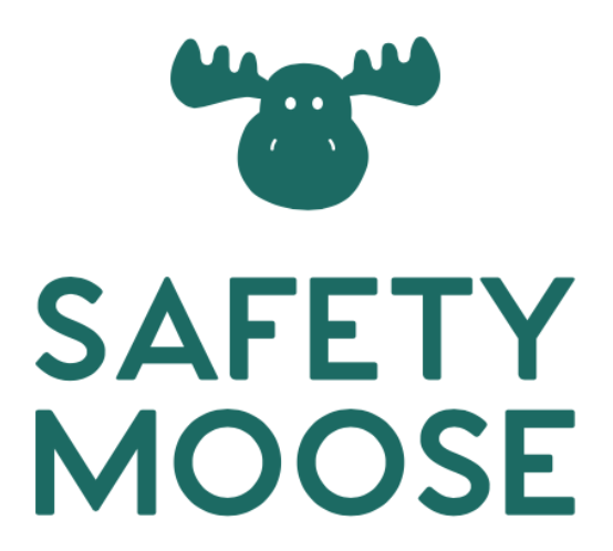 OHS Tips from the Safety Moose